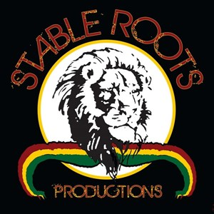 Waynesboro, VA Reggae Band | Stable Roots Reggae Band