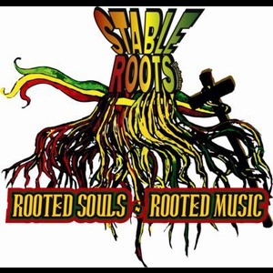 Staunton Reggae Band | Stable Roots Reggae Band