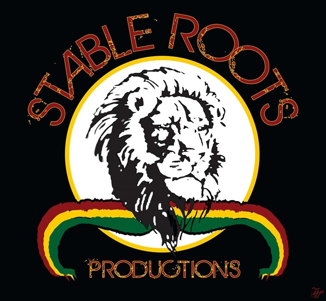 Stable Roots Reggae Band - Reggae Band - Waynesboro, VA