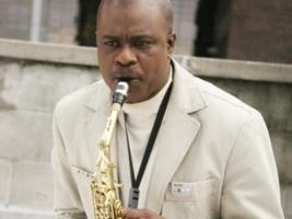 Keith- Saxophone/ guitar/ vocals - Jazz Saxophonist - Bronx, NY