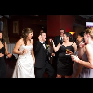 Lindenwood Wedding Band | Yazz Jazz Entertainment