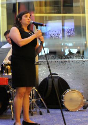 Yazz Jazz Entertainment | Buffalo Grove, IL | Jazz Band | Photo #8