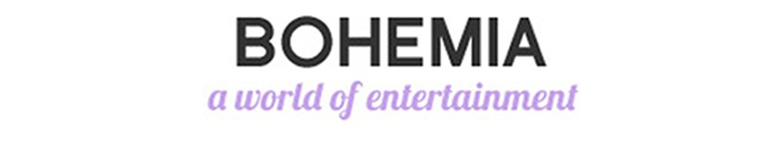 Bohemia Dance and Entertainment