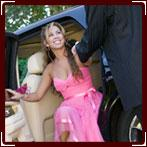 11 Avenue Limousine Inc. | Denver, CO | Party Limousine | Photo #2