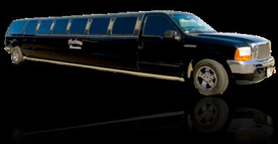 Platinum Limousine-Hawaii | Honolulu, HI | Party Limousine | Photo #3