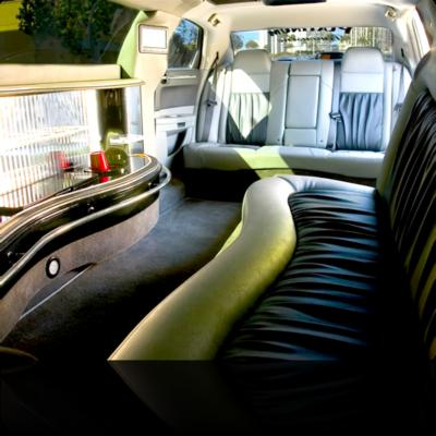Platinum Limousine-Hawaii | Honolulu, HI | Party Limousine | Photo #2
