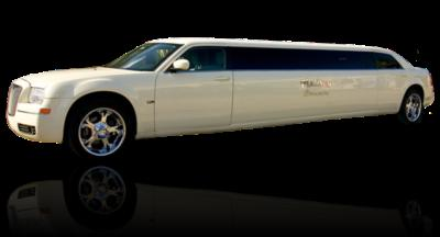 Platinum Limousine-Hawaii | Honolulu, HI | Party Limousine | Photo #1