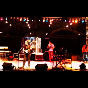 Alabama Christian Rock Band | UR1