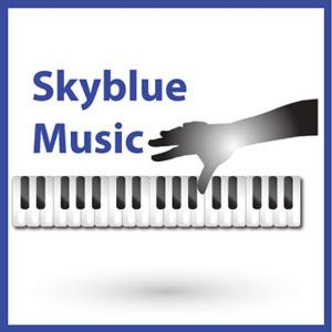 Skyblue Music | San Diego, CA | Jazz Ensemble | Photo #1