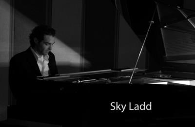 Skyblue Music | San Diego, CA | Jazz Ensemble | Photo #2