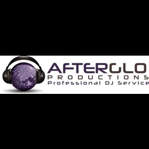 AfterGlo Productions - Mobile DJ - Howell, MI