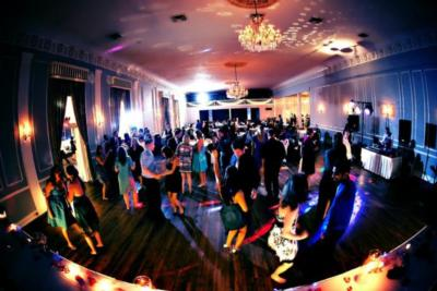 AfterGlo Productions | Howell, MI | Mobile DJ | Photo #3