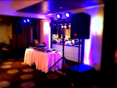 AfterGlo Productions | Howell, MI | Mobile DJ | Photo #25
