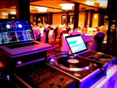 AfterGlo Productions | Howell, MI | Mobile DJ | Photo #12
