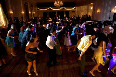 AfterGlo Productions | Howell, MI | Mobile DJ | Photo #17