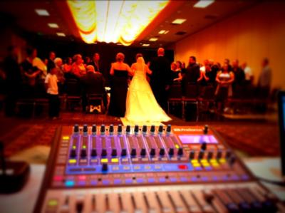 AfterGlo Productions | Howell, MI | Mobile DJ | Photo #8