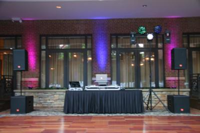 AfterGlo Productions | Howell, MI | Mobile DJ | Photo #20