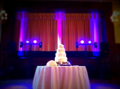 AfterGlo Productions | Howell, MI | Mobile DJ | Photo #9