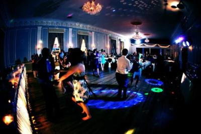 AfterGlo Productions | Howell, MI | Mobile DJ | Photo #7