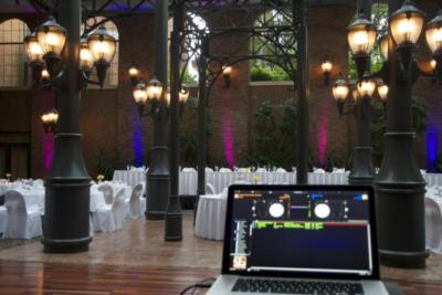 AfterGlo Productions | Howell, MI | Mobile DJ | Photo #5
