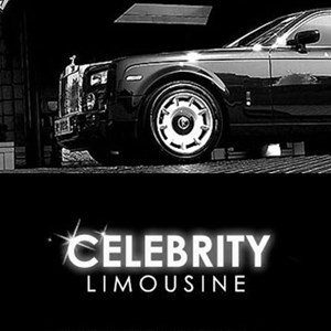 New London Funeral Limo | Celebrity Limousine Inc.