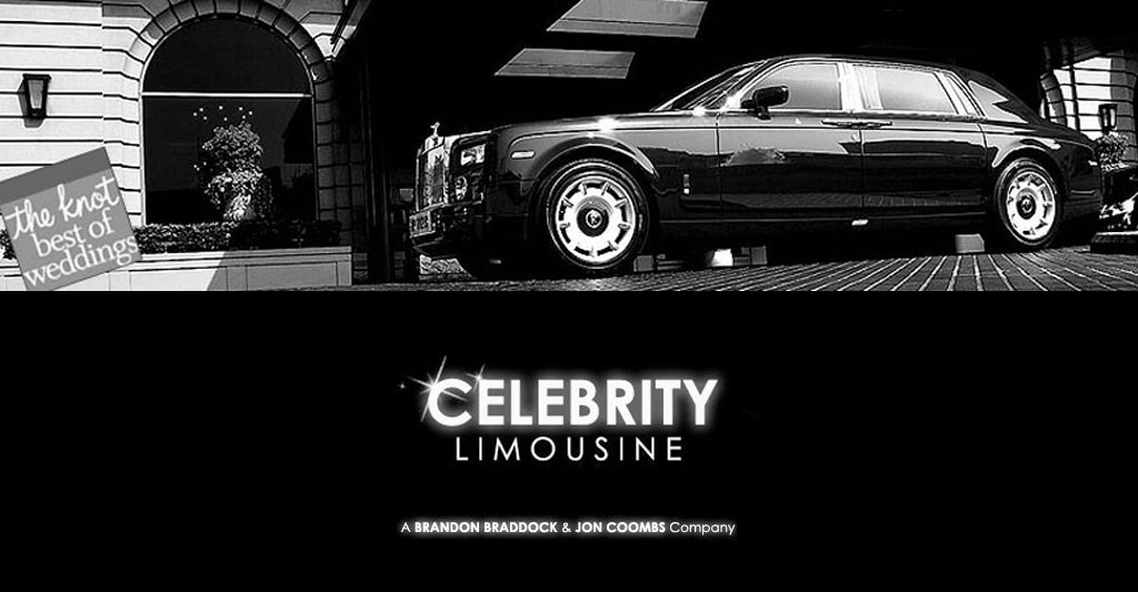 Celebrity Limousine Inc. - Event Limo - Boston, MA