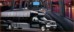 Mission Limousine | Mission Viejo, CA | Party Limousine | Photo #3