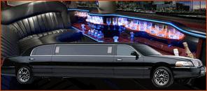 Mission Limousine | Mission Viejo, CA | Party Limousine | Photo #1