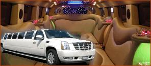 Mission Limousine | Mission Viejo, CA | Party Limousine | Photo #2