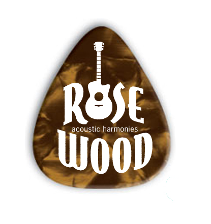 Rosewood - 70s Band - Long Beach, CA
