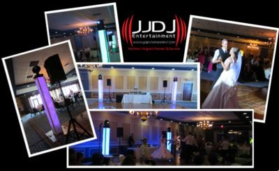 Jjdj Entertainment | Nokesville, VA | DJ | Photo #1