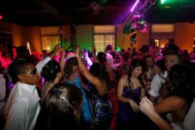 Jjdj Entertainment | Nokesville, VA | DJ | Photo #17