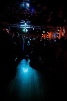 Jjdj Entertainment | Nokesville, VA | DJ | Photo #18