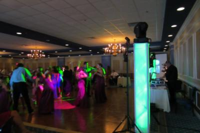 Jjdj Entertainment | Nokesville, VA | DJ | Photo #2