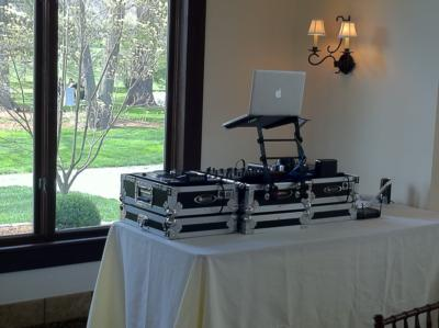 Jjdj Entertainment | Nokesville, VA | DJ | Photo #14