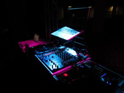 Jjdj Entertainment | Nokesville, VA | DJ | Photo #12