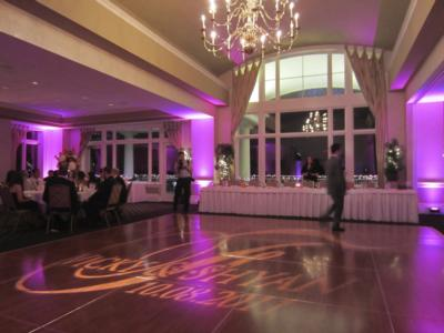 Jjdj Entertainment | Nokesville, VA | DJ | Photo #7