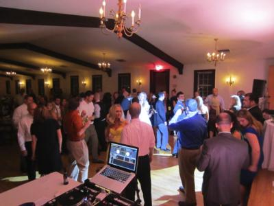 Jjdj Entertainment | Nokesville, VA | DJ | Photo #9