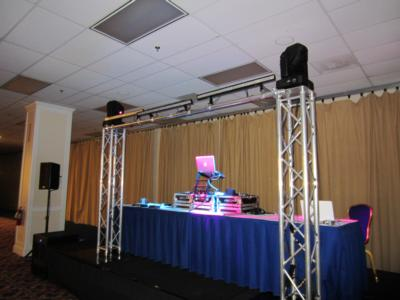 Jjdj Entertainment | Nokesville, VA | DJ | Photo #5