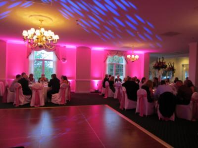 Jjdj Entertainment | Nokesville, VA | DJ | Photo #6