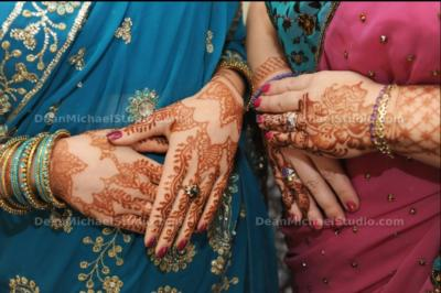 Arva Henna Artist  | Iselin, NJ | Henna Artist | Photo #19
