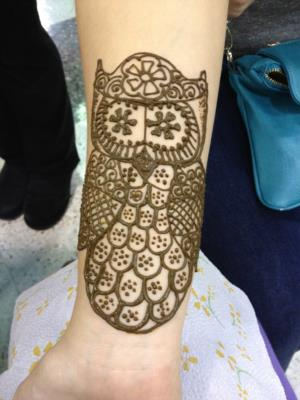 Arva Henna Artist  | Iselin, NJ | Henna Artist | Photo #8