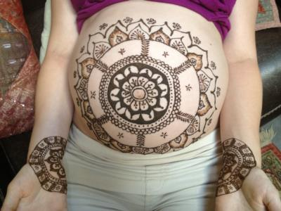 Arva Henna Artist  | Iselin, NJ | Henna Artist | Photo #6