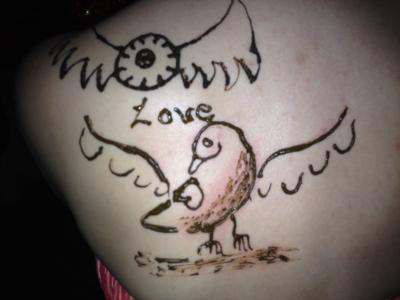 Arva Henna Artist  | Iselin, NJ | Henna Artist | Photo #21