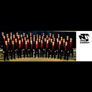 Northbrook, IL A Cappella Group | The New Tradition Chorus