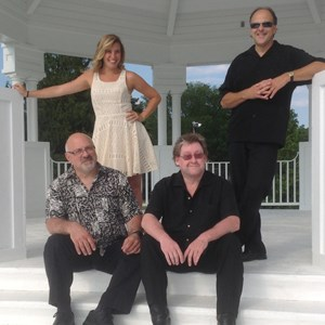 Rhode Island Dance Band | TRIAD