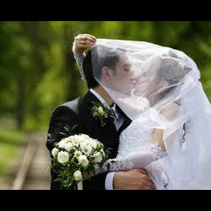 FT Cinematography - Wedding Videographer - East Brunswick, NJ