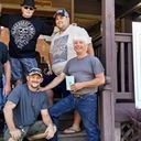 Valdese Country Band | Lowdown South