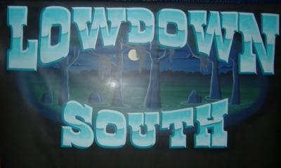 Lowdown South | Newton, NC | Country Band | Photo #11