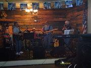 Lowdown South | Newton, NC | Country Band | Photo #7